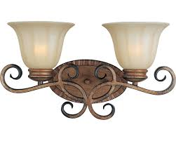 Hardwired Wall Sconce With Switch Lights With Switch Vs Wall Sconces With Switch U2014 Home Landscapings