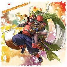 yu gi oh zexal image 1602551 zerochan anime image board