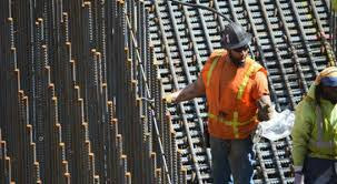 ironworker resume ironworkers aid non union jobless