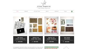 Sic Code For Interior Design 57 Stunning Wix Website Themes And Templates