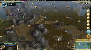 Central America Map Game by Japan The Liberator Part 5 Of 7 Scent Of A Gamer