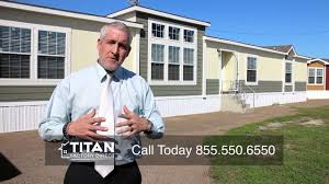 manufactured home construction manufactured vs modular youtube