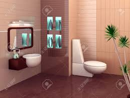 warm bathroom colors descargas mundiales com