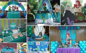 birthday party themes 4 best birthday party themes for kids