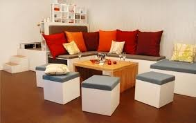 Small Chairs For Living Room Home Design Ideas - Small chairs for living rooms