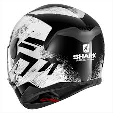 shark motocross helmets progrip no fear motocross helmet the race passion company buy