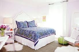 Teenage Bed Comforter Sets by Bedroom Design Awesome Teen Vogue Bedding Set In Lavender