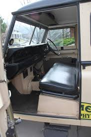land rover nepal 1978 land rover series 3 for sale 1983742 hemmings motor news