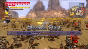 termina map hyrule warriors termina map d5 moon crash map reset