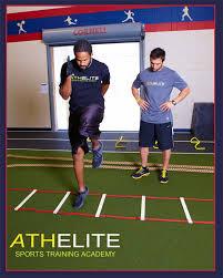 athelite sports training academy sally kolar photography