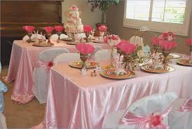 princess baby shower decorations best 25 princess baby showers ideas on tomorrowliving me
