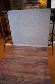 photography backdrop paper a day in the of a five foot ella photography
