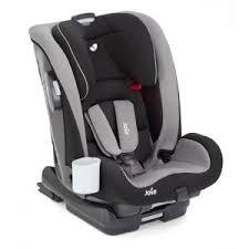 destockage siege auto siège auto isofix joie bold slate 2017 cabriole bébé