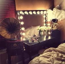 hollywood themed bedroom hollywood themed bedroom images about for the home on girls blue old