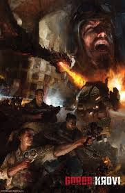 Call Of Duty World At War Zombies Maps by Best 20 Call Of Duty Zombies Ideas On Pinterest Call Duty Games