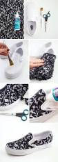 best 25 diy fashion projects ideas on pinterest fashion project