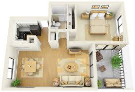 1 bedroom flat design plans 22 1 bedroom flat design plans home