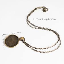 christian necklace aliexpress buy hot sale 2017 fashion jesus jewelry christian