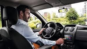 renault sandero 2017 interior motability dacia uk