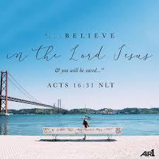 296 acts images bible verses scriptures