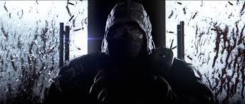Rainbow Six Siege Operators In Tom Clancys Rainbow Six Siege Operators Cinematic 2 Jpg 3360 1434