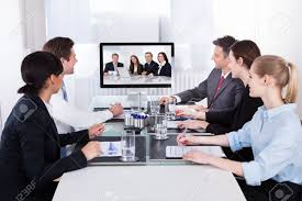 cool online conference rooms home design planning simple to online