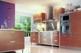 Kitchen Kompact Cabinets Kitchen Furniture Germannsn Cabinets Manufacturers Cabinet