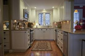 ideas to remodel a small kitchen kitchen design remodeling room small kitchen remodel ideas