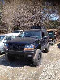 jeep lifted 6 inches lifted jeeps and trucks harry tillman automotive llc