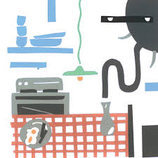 the elephant in the room picture books bedtime stories