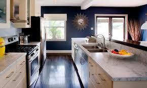 Kitchen Cabinet Furniture Best Galley Kitchen Layout Floor To Ceiling Window Antique Wood