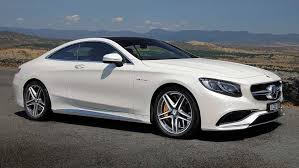 2015 mercedes amg mercedes s63 amg coupe 2015 review carsguide