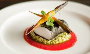 top 10 cuisines in the the top 10 best food cities in the the culinary capitals