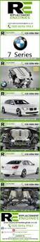 best 25 engines for sale ideas on pinterest car engines for