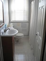19 bathroom decorating ideas for small bathrooms best spa