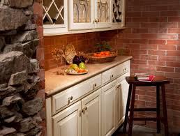 Home Design And Decor Reviews Tag For Kitchen Cabinets Design Revit Nanilumi