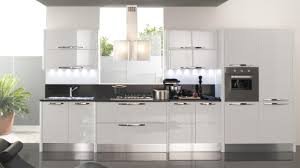 kitchen furniture ideas kitchen furniture ideas houseofphy