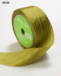 may arts silk ribbon 1 25 inch silk ribbon may arts wholesale ribbon
