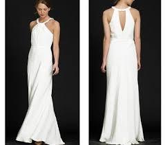 wedding dress j crew j crew gracie wedding gown adinas bridal