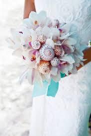 theme wedding bouquets stunning wedding bouquet themed wedding