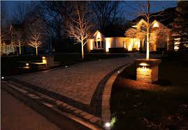 home decor advice long driveway lighting ideas advice for your home decoration design