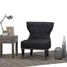 furniture store in kitchener simpli home living room furniture furniture the home depot