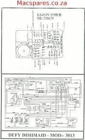 cool maytag oven wiring schematics images electrical circuit