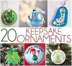 gift for my students i ordered fillable ornaments from
