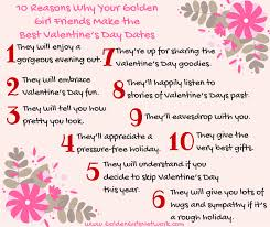 what to get for s day 10 reasons why your golden girl friends make the best s