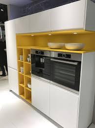 modern yellow kitchen magnificent 90 yellow kitchen 2017 inspiration of 9 kitchen