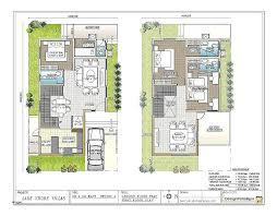 interesting floor plans 3d home plans x duplex house plan awesome interesting x house plans