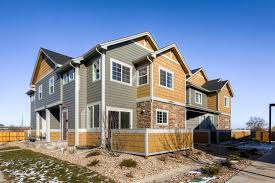 multifamily homes and communities built by antero homes