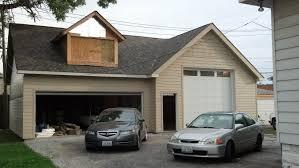exterior design interesting lp smartside panel for siding elegant wheat wooden siding by lp smartside panel plus white garage doors for exterior design ideas