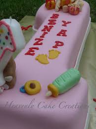 cake design for birthday malaysia sweets photos blog